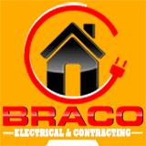 Braco Electrical & Contracting Lake St Louis, MO
